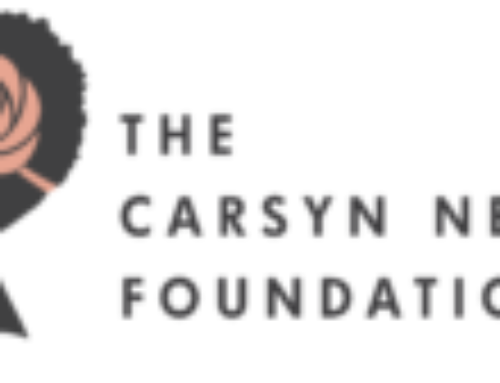 The Carysn Neille Foundation