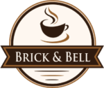 Brick & Bell