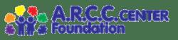 A.R.C.C. Center
